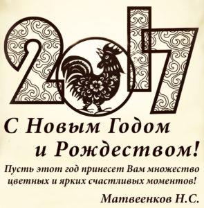 nik-2017-ng
